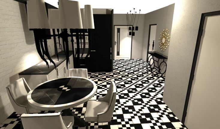 Nowe mieszkania Mikołów