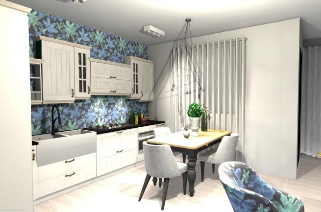 nowe apartamenty Mikołów