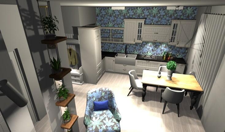 apartamenty na sprzedaż Mikołów